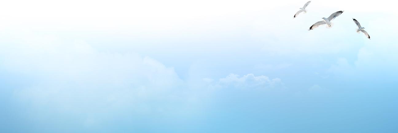水文、雷火电竞调查评价(图1)